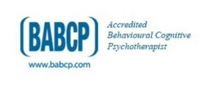Rachel Phillips; BABCP Accredited; BABCP; Nottingham; Counsellor; counselling; Cognitive Behavioural Therapist; CBT; cognitive behavioural therapy;